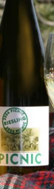 picnic riesling 04