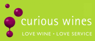 Curious Wines Ltd