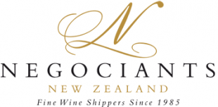 Negociants New Zealand