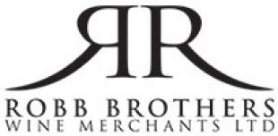 Robb Bros Wine Merchants